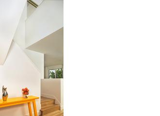stair_a