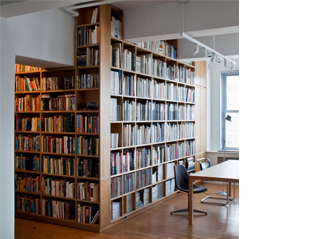 library-box_02.jpg